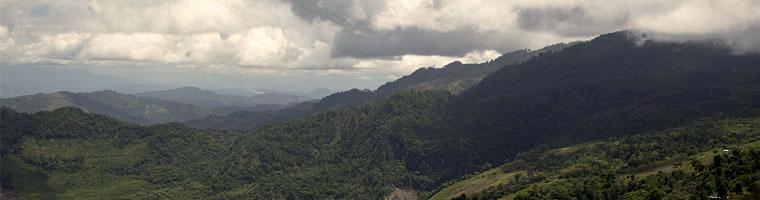 mountain image_1