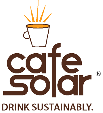 Cafe Solar Sustainable Coffee